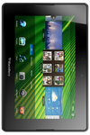 Blackberry Playbook (Other)