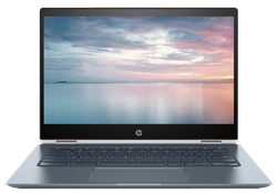 HP Chromebook X360 14 for sale