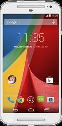 Used Moto G 2014 (2nd Gen)