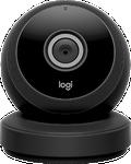 Logitech Circle Wireless HD Video Security Camera