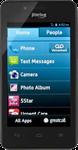 Huawei Jitterbug Touch 2