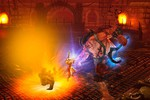 Diablo III: Eternal Collection screenshot