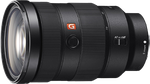 Sony FE 24-70mm F2.8 GM E Mount