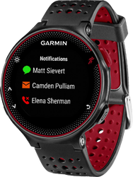 Garmin Forerunner 235 for sale