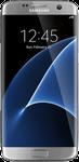 Used Galaxy S7 Edge