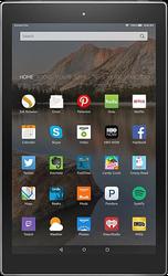 Compare: Amazon Kindle Fire HD 10 (Wi-Fi) vs  Insignia Flex 10 1 (Wi