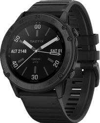 Garmin tactix Delta for sale on Swappa