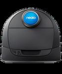 Neato Botvac D3 Pro