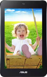 Asus Memo Pad 7 HD for sale on Swappa