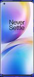 Used OnePlus 8 Pro