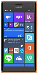 Cheap Nokia Lumia 730