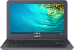 Asus Chromebook C203XA