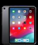"""Used iPad Pro 11"""" 2018"""