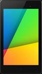 Used Nexus 7 2013