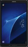 """Samsung Galaxy Tab A 10.1"""" 2016 (Sprint)"""