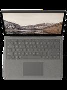 Microsoft Surface Laptop 2017