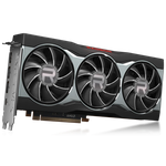 AMD Radeon RX 6800 Reference Edition
