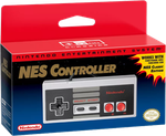 Sell Retro Gaming video games, consoles and controllers - Swappa