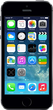 Used Apple iPhone 5S (AT&T) [A1533]