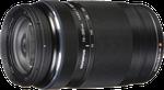 Olympus M.Zuiko Digital ED 75-300mm II f4.8-6.7