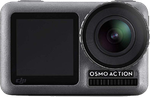DJI OSMO Action Cam 4k