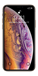 Apple iPhone Xs (Unlocked) [A1920] - Gray, 64 GB