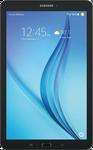 Used Galaxy Tab E 8.0