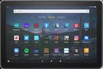 Sell Amazon Fire HD 10 2021