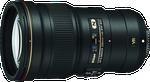 Nikon AF-S FX NIKKOR 300MM f4E PF ED VR
