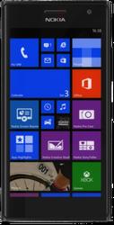 Used Lumia 735