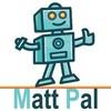 Matt Pal
