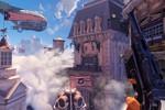 BioShock: The Collection screenshot