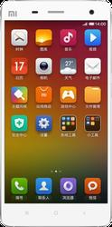 Xiaomi Mi 4 (Unlocked Non-US) for sale