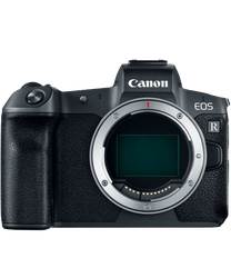 Canon EOS R for sale
