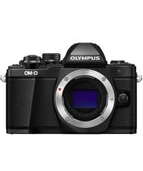 Olympus OM-D E-M10 Mark II for sale on Swappa