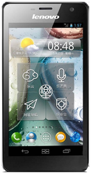 Lenovo K860 IdeaPhone (Other) for sale
