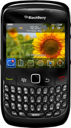BlackBerry Curve 8530 (Verizon) for sale