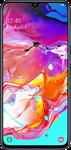 Used Galaxy A70