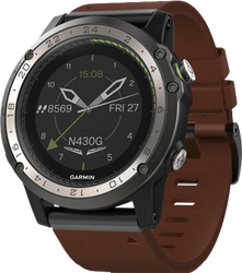Garmin D2 Charlie for sale on Swappa