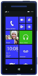 HTC 8X (AT&T)