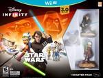 Disney Infinity: 3.0 Edition for Nintendo Wii U