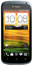 HTC One S (Unlocked) for sale