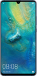 Huawei Mate 20 X (Unlocked Non-US)