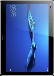 """Sell Huawei Mediapad M3 Lite 10"""""""