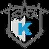 Krotech Wireless
