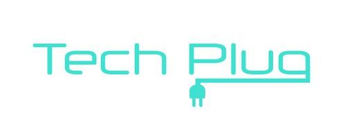 Tech Plug Cell Phone Repair Banner