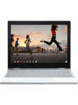 Sell Google Pixelbook
