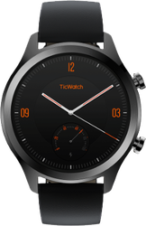 Ticwatch C2 for sale