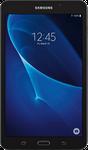 Used Galaxy Tab A 7.0 2016