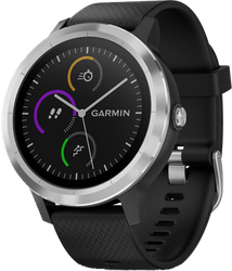 Garmin Vivoactive 3 for sale